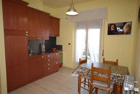 Appartamenti In Affitto Follonica Mare by Affitti Follonica Domus Immobiliare