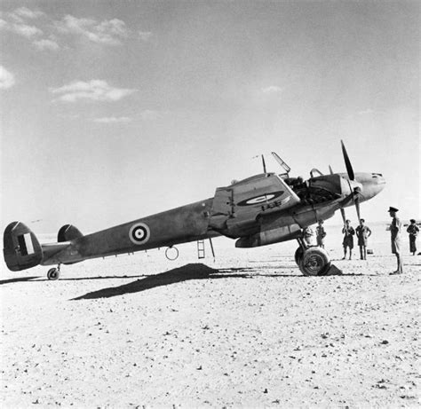 1302 Best Images About Royal Air Force On Pinterest