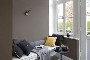Alpina Farben Feine Farben : alpina feine farben edelmatte wandfarben in grau alpina farben ~ Eleganceandgraceweddings.com Haus und Dekorationen
