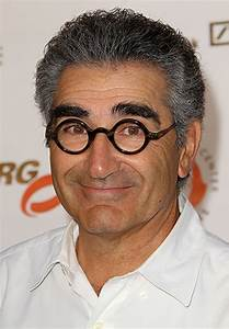 Pictures & Photos of Eugene Levy - IMDb