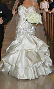 plus size wedding dresses and bridal gowns plus size With blinged out plus size wedding dresses