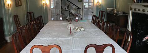 31855 watkins glen bed and breakfast top watkins glen bed and breakfast stunning seneca lake
