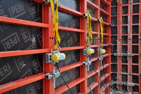 produkte wacker neuson concrete solutions