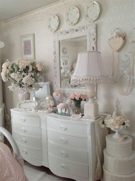 grey shabby chic bedroom doris gray s bedroom wow shabby chic pinterest