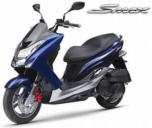 Honda   Scooter Scene News   Motor Scooter Guide