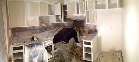 Hvlp Sprayer For Kitchen Cabinets by 16 Best Images About Kitchen On Rustoleum