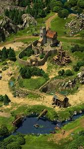 Wallpaper Tribal Wars 2 Best Games 2015 Game MMO PC