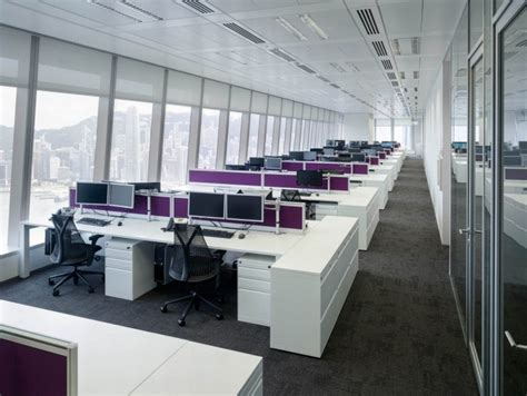 badoo bureau natixis office by m moser associates hong kong retail