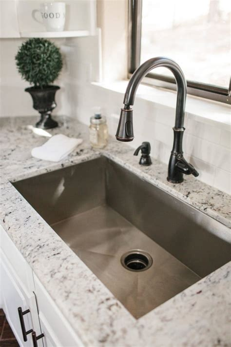 kitchen basin sink which kitchen sink basin is right for you 2291
