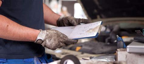Acura Of Los Gatos by Acura Maintenance Minder And Service Codes Los Gatos