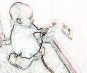 Steckdosen Mit Kindersicherung : steckdosen europaweit nur noch mit kindersicherung online petition ~ Eleganceandgraceweddings.com Haus und Dekorationen