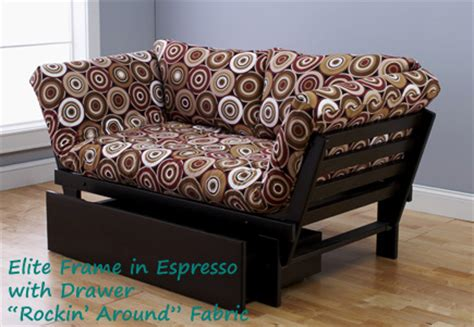 Lovesac Wiki by 404 Not Found