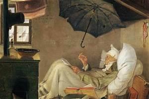 Berühmte Kunstwerke Der Romantik : biedermeier ~ One.caynefoto.club Haus und Dekorationen