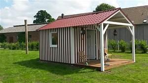 Gartenhaus Mit Vordach : gartenh user bilder ~ Articles-book.com Haus und Dekorationen