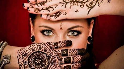 tattoos mit bedeutung familie bedeutung tattoos beliebte symbole und motive