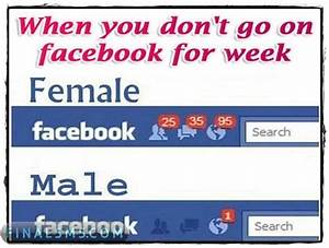 facebook funny wallpapers | facebook funny pictures ...
