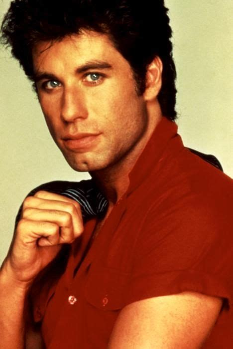 What is john travolta's net worth? 170 best John Travolta images on Pinterest   Grease 1978, Grease movie and Justin timberlake
