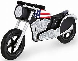 Motorrad Online Kaufen : pinolino laufrad motorrad cooper online kaufen otto ~ Jslefanu.com Haus und Dekorationen