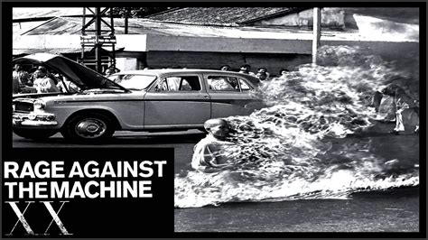 Rage Against The Machine - Know Your Enemy (Remastered) HD ...
