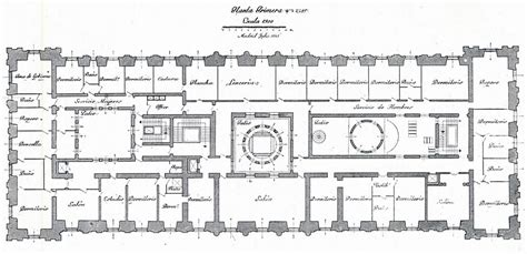 mansion floor plans historic mansion floor s and historic