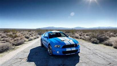 Shelby Wallpapers Mustang Ford Gt500 Gt Px