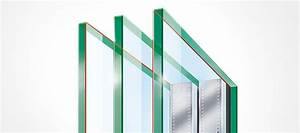 Fenster 3 Fach Verglasung : verglasung fenster informationen preise bei ~ Michelbontemps.com Haus und Dekorationen