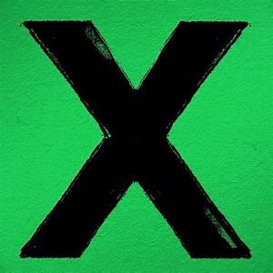 Ed Sheeran – Tenerife Sea Lyrics | Genius Lyrics