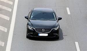 Avis Mazda 6 : mazda 6 2 2 skyactiv d 150 ch l 39 essai et les 9 avis ~ Medecine-chirurgie-esthetiques.com Avis de Voitures