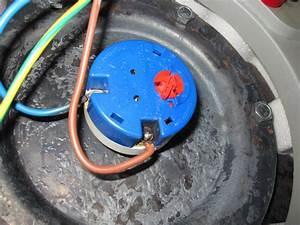 Disjoncteur Ballon Eau Chaude : schema thermostat ballon eau chaude ~ Dailycaller-alerts.com Idées de Décoration