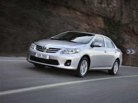10 Used Car by 10 Used Cars Autobytel