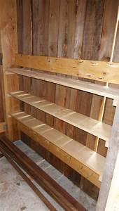 Planche De Coffrage Gedimat : fabrication d 39 un abris bois page 3 ~ Dailycaller-alerts.com Idées de Décoration