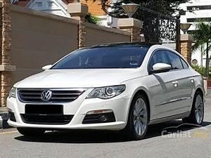 Passat Cc 2010 : volkswagen passat 2010 cc tsi 2 0 in penang automatic coupe white for rm 92 000 3002039 ~ Medecine-chirurgie-esthetiques.com Avis de Voitures