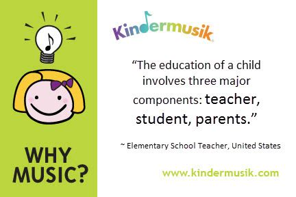 4 new research proven benefits of on children 637 | why music quotes14