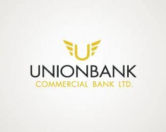 financebank logo design examples designmodo