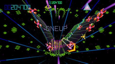tempest    consoles  month polygon