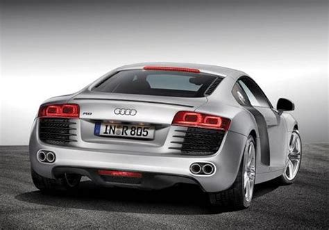 New Audi Cars, Find 2012 2013 Audi Car Prices