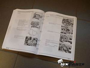 2009 Crf250r Service Manual   Free Programs  Utilities And Apps