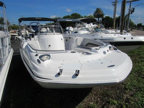Used Hurricane Center Console Boats For Sale by Hurricane 231 Ob Boats For Sale Boats