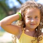 hairstyle for little boys : Woman Fashion NicePriceSell com