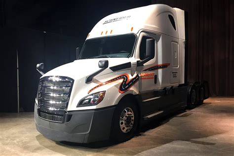 Volvo Semi Truck 2018 For Sale Prices And Price New Car