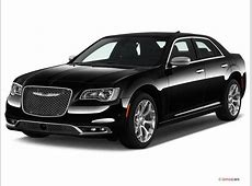 2015 Chrysler 300 Prices, Reviews and Pictures US News