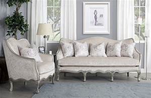 Types, Of, Sofa, Sets, U0026, Couch, Styles