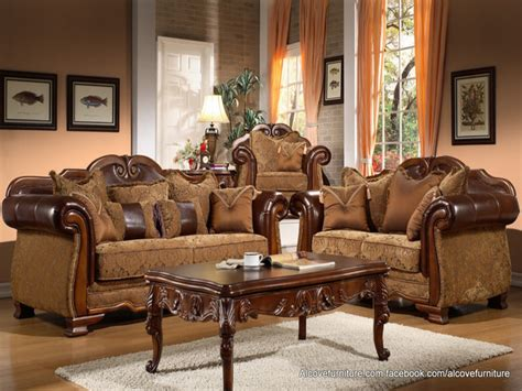 traditional living room furniture traditional living room