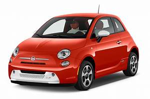 2014 Fiat 500c Reviews And Rating