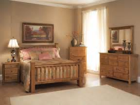 knotty pine bedroom furniture bedroom furniture reviews