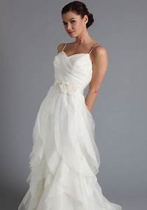Wedding dresses for short people for Wedding dresses for short people
