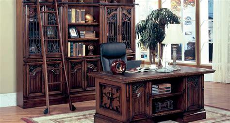 vintage home office interior design 2017 vintage office 3206