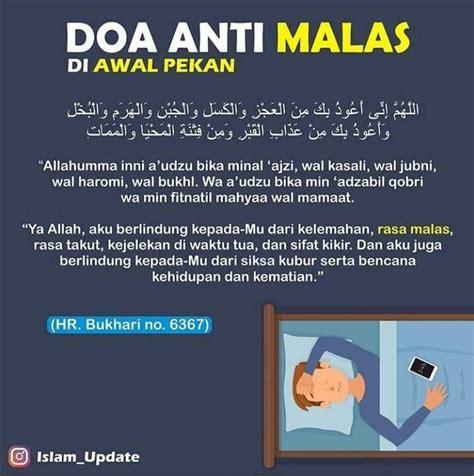 ucapan selamat ulang  bahasa arab  doa  alquran happy birthday