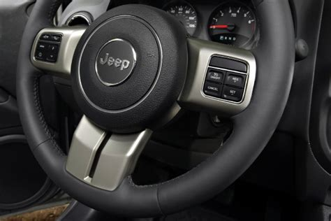 jeep patriot steering wheel 2014 jeep patriot vin 1c4njrbb0ed520396