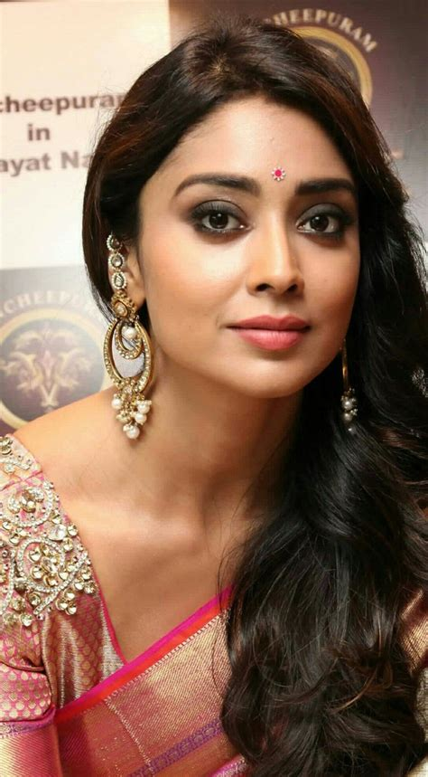 Which Indian Actress Is Your Crush Quora